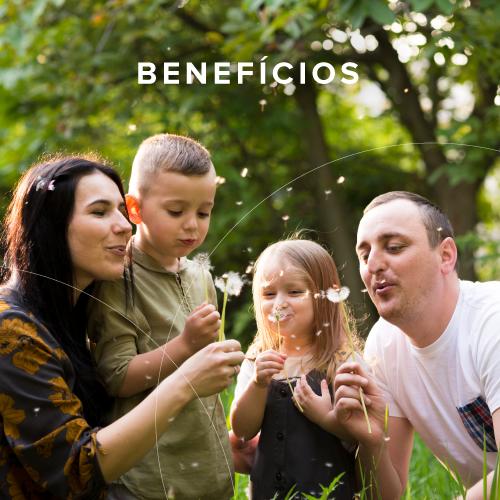 Benefícios-21-08