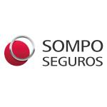 Sompo-Seguros