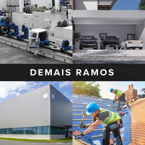 Beneficios-Demais-Ramos-02-09